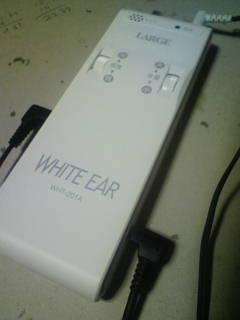 補聴器の試聴